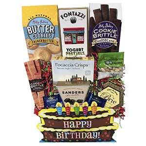 The best to you birthday solutioingenieria Choice Image